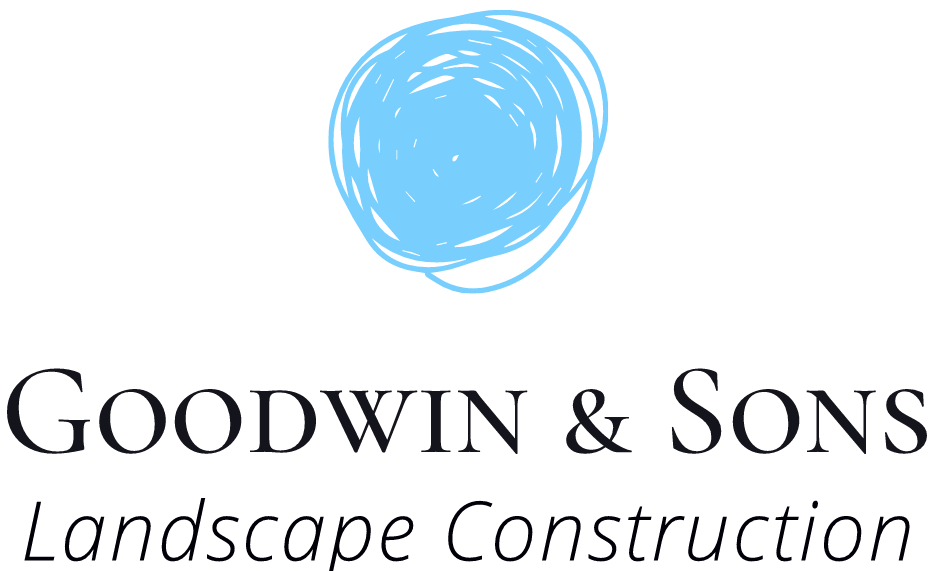 Goodwin & Sons Landscape Construction